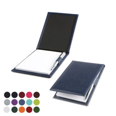 Picture of WAITERS ORDER PAD in Belluno PU Leather