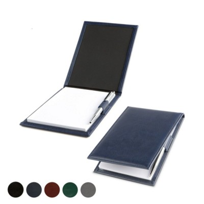 Picture of WAITERS ORDER PAD in Hampton Finecell Leather