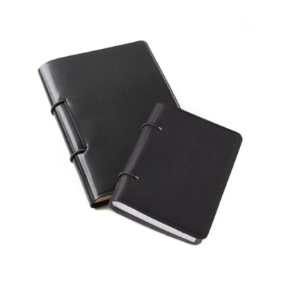 Picture of A5 JOURNAL in Hampton Finecell Leather