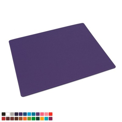 Picture of LEATHERETTE DESK PAD in Belluno PU Leather