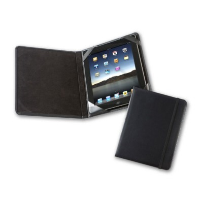 Picture of IPAD & TABLET CASE
