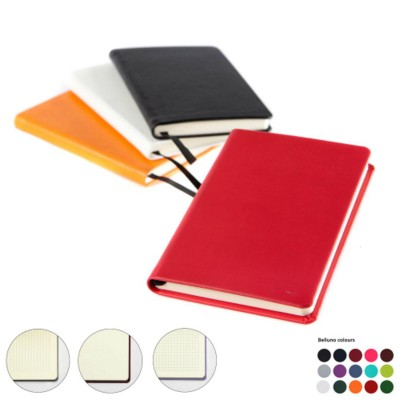 Picture of POCKET CASEBOUND NOTE BOOK POCKET CASEBOUND NOTE BOOK MADE TO ORDER in the Uk