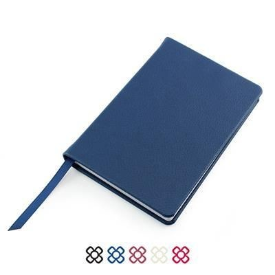Picture of COMO RECYCLED POCKET CASEBOUND NOTE BOOK