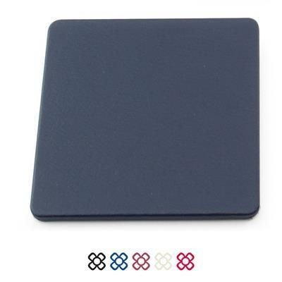 Picture of COMO RECYCLED SQUARE COASTER