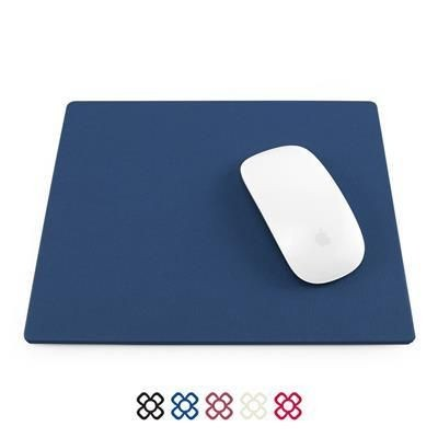 Picture of COMO RECYCLED MOUSEMAT