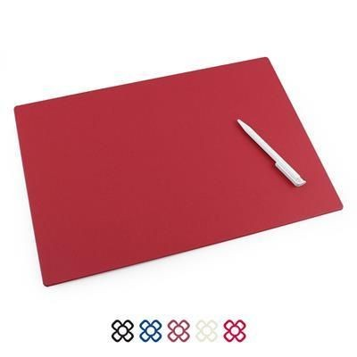 Picture of COMO RECYCLED LARGE DESK MAT