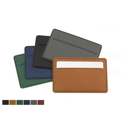Picture of BIODEGRADABLE CREDIT CARD CASE