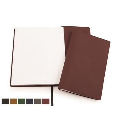 Picture of BIODEGRADABLE NOTE BOOK WALLET