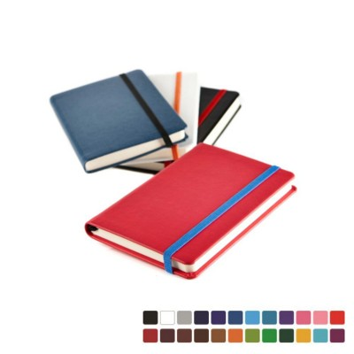 Picture of POCKET NOTE BOOK
