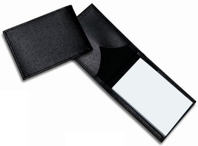 Picture of PERSONAL POCKET NOTE PAD COVER