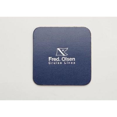Picture of COASTERS – SQUARE, ROUND, PENTAGON, HEXAGON, OCTAGON, BARREL, HOUSE, PHONE, OR BESPOKE