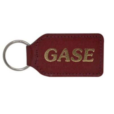 Picture of KEYFOBS - RECTANGULAR, RECTANGULAR OR PEAR SHAPE