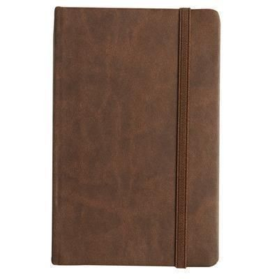 Picture of NEWHIDE A6 NOTE BOOK