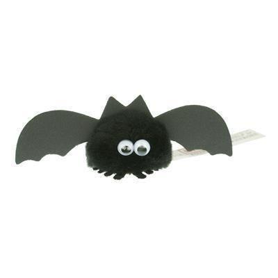 Picture of FULL ANIMAL BAT BUG