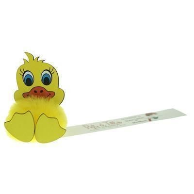 Picture of FULL ANIMAL DUCKLING BUG
