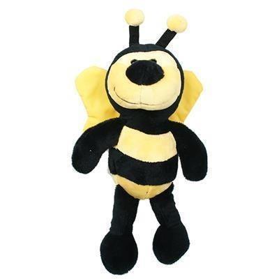 Picture of 20CM PLAIN BERTIE BEE