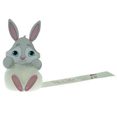 Picture of EASTER BUNNY RABBIT BUG