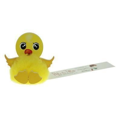 Picture of EASTER CHICK BUG