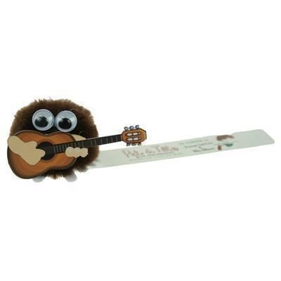 Picture of ACOUSTIC GUITAR HANDY BUG