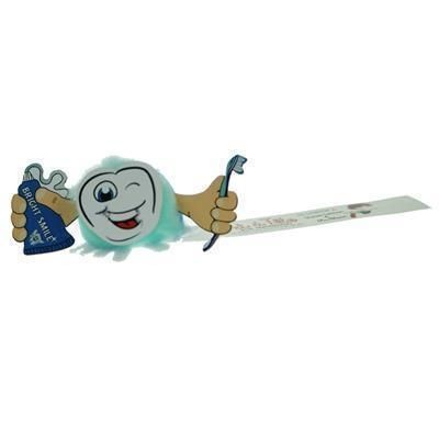 Picture of TOOTHBRUSH HANDY BUG