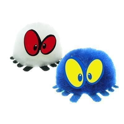 Picture of SPOOKY HALLOWEEN SCARY EYES BUG