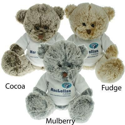 Picture of 20CM PREMIER BEAR with Tee Shirt