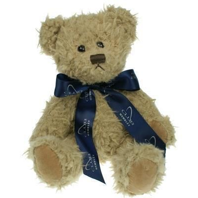 Picture of 25CM WINDSOR BEAR
