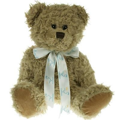 Picture of 35CM WINDSOR BEAR