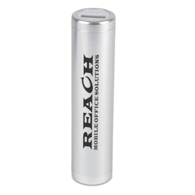 Picture of STANDARD CYLINDER POWER BANK
