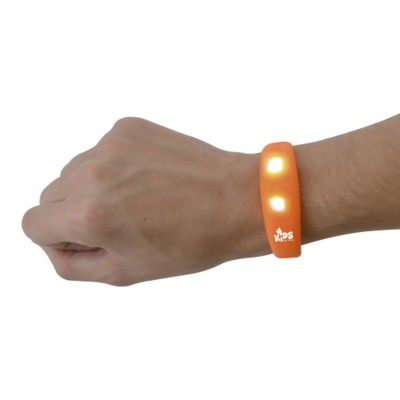 Picture of LED WRIST BAND