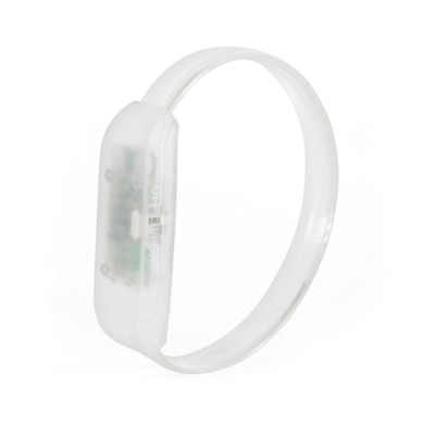 Picture of FLASHING WRIST BAND