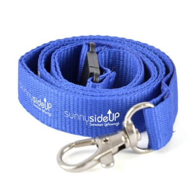 Picture of BASIC SAFETY LANYARD