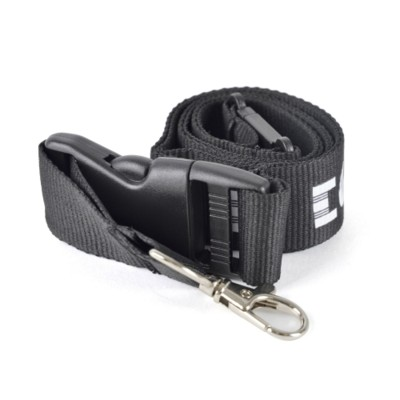 Picture of DELUXE SAFETY LANYARD