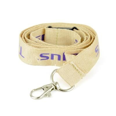 Picture of BAMBOO LANYARD