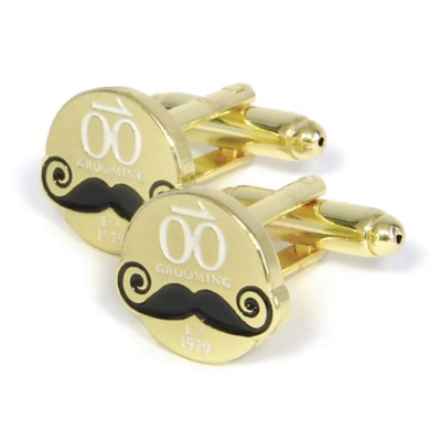 Picture of CUFF LINKS