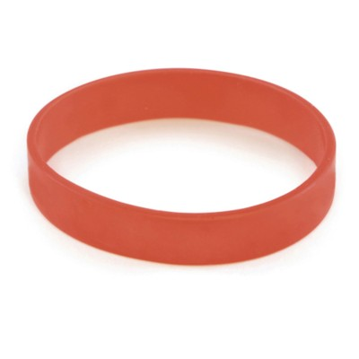 Picture of MOSQUITO WRIST BAND