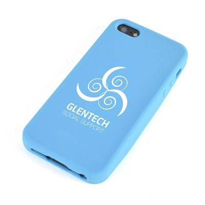 Picture of SILICON MOBILE PHONE COVER