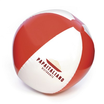 Picture of LARGE BEACH BALL