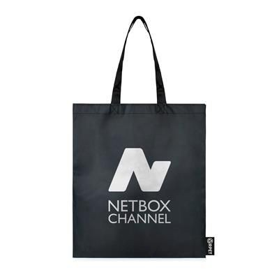 Picture of RPET TOTE BAG