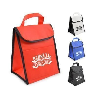 Picture of LAWSON COOL BAG