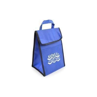 Picture of LAWSON COOL BAG in Royal Blue