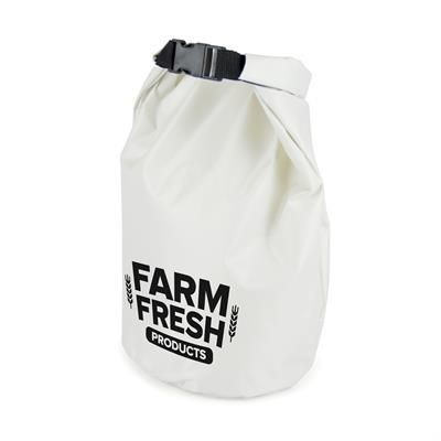 Picture of TYSON DRY BAG