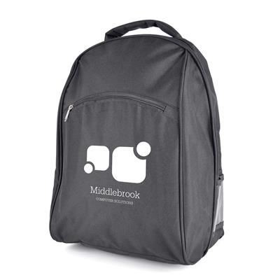 Picture of DEREHAM BACKPACK RUCKSACK