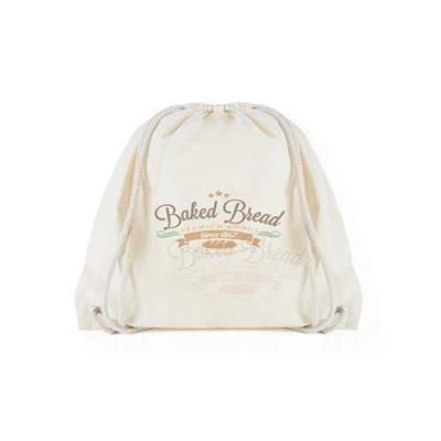 Picture of ELECTRA DRAWSTRING BAG