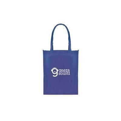 Picture of ANDRO SHOPPER in Navy Blue