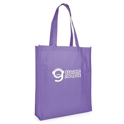 Picture of ANDRO SHOPPER in Purple