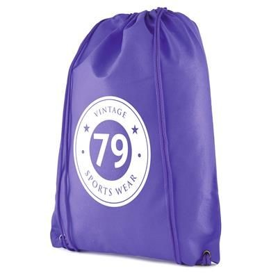 Picture of ROTHY DRAWSTRING BAG
