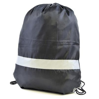 Picture of CELSIUS DRAWSTRING BAG