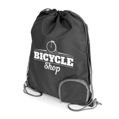 Picture of WEYBRIDGE DRAWSTRING BAG