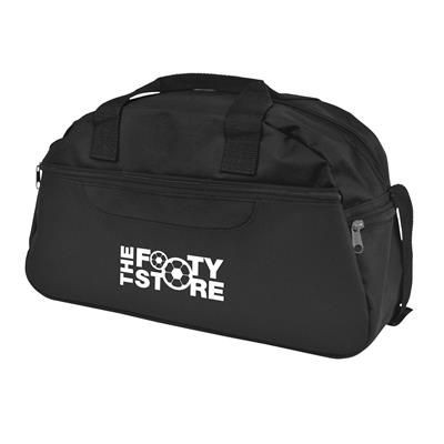 Picture of LUDWICK KIT BAG in Black
